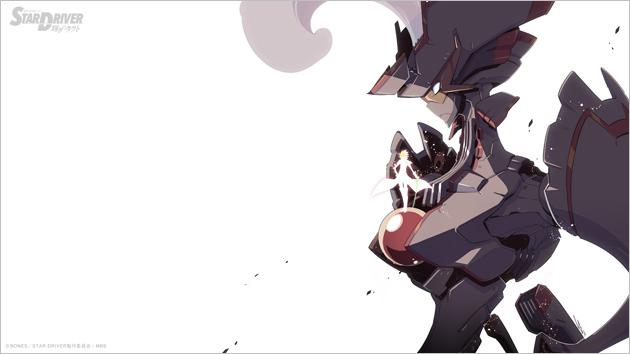 コヤマシゲトの画像 p1_12